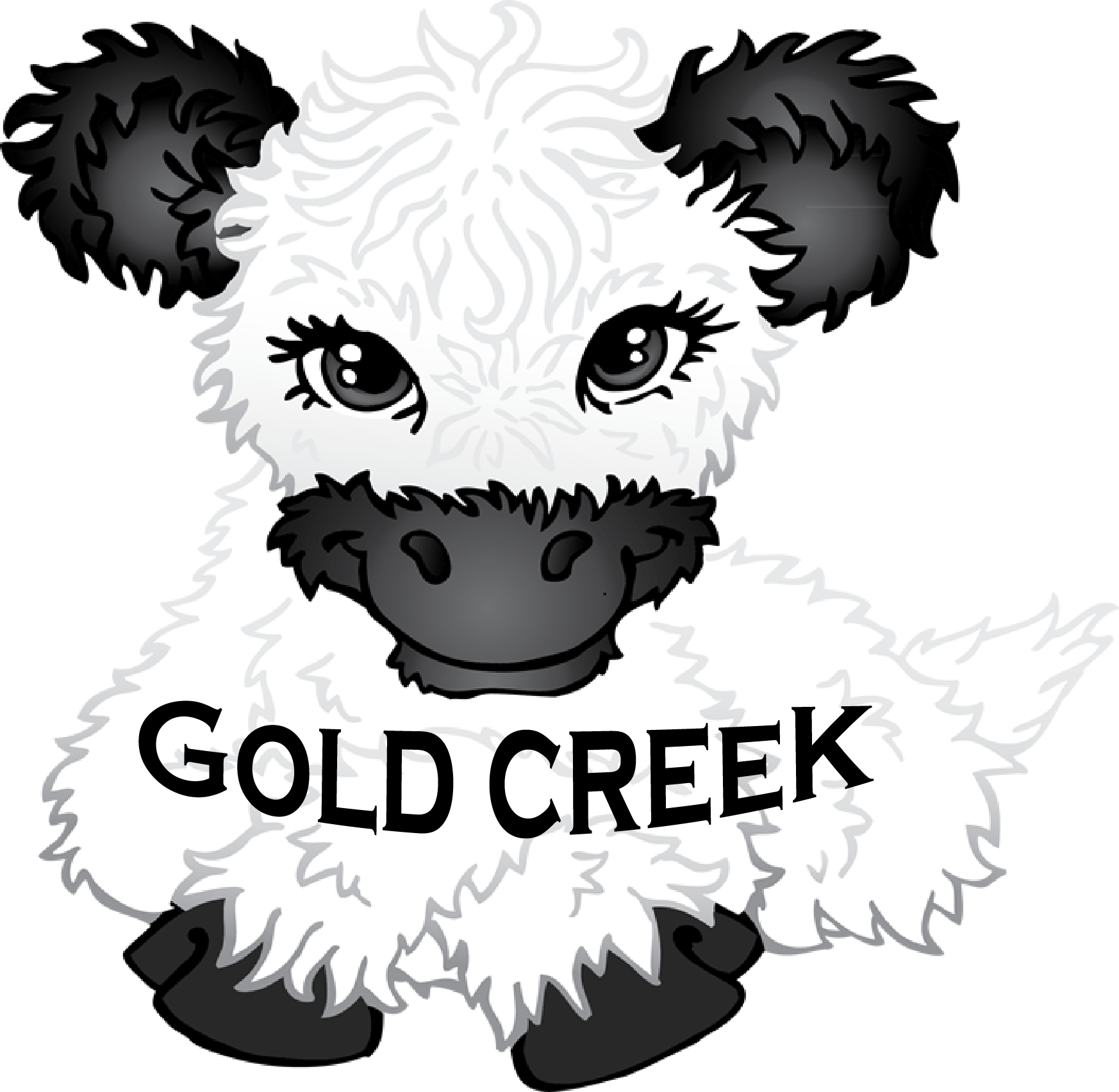 Gold Creek 5
